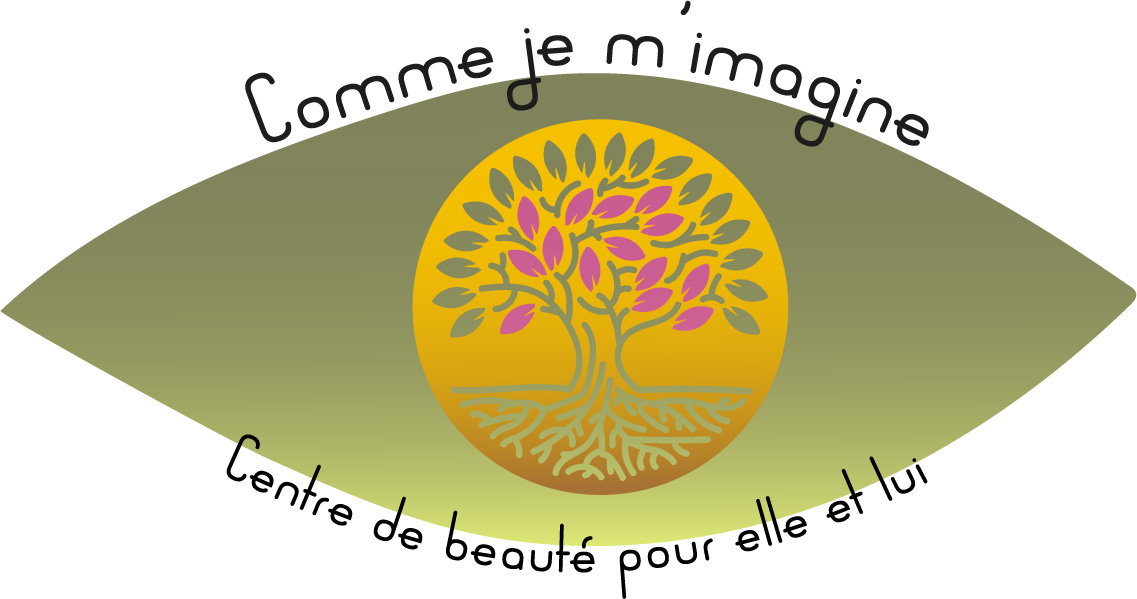 Comme Je m'Imagine