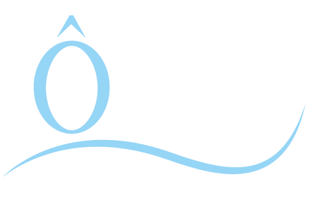 Ô Beauty & Spa